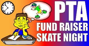 PTA Skate