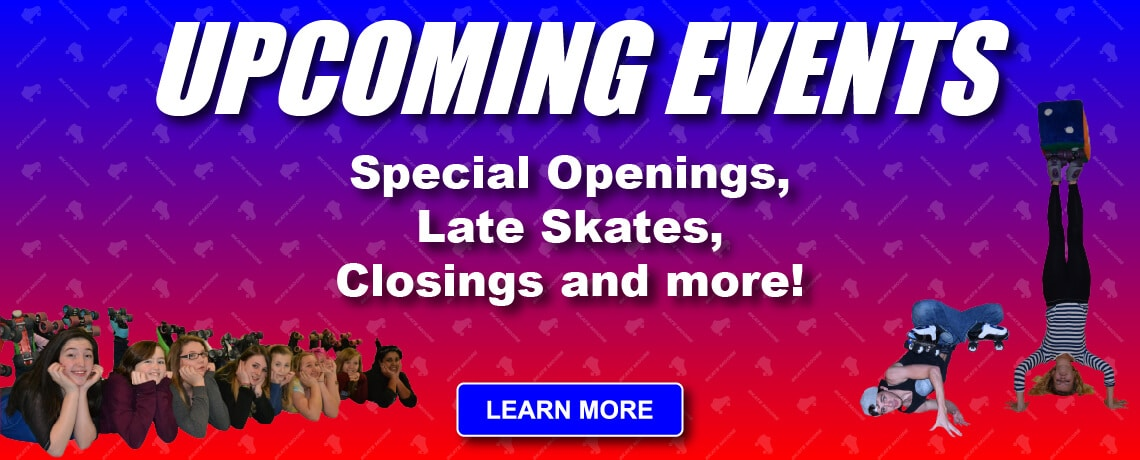 6b7b85c40f7 Roller Skating Moore