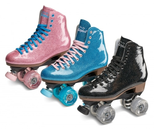 e5a7f72ba15 Buying Roller Skates – Skate Moore