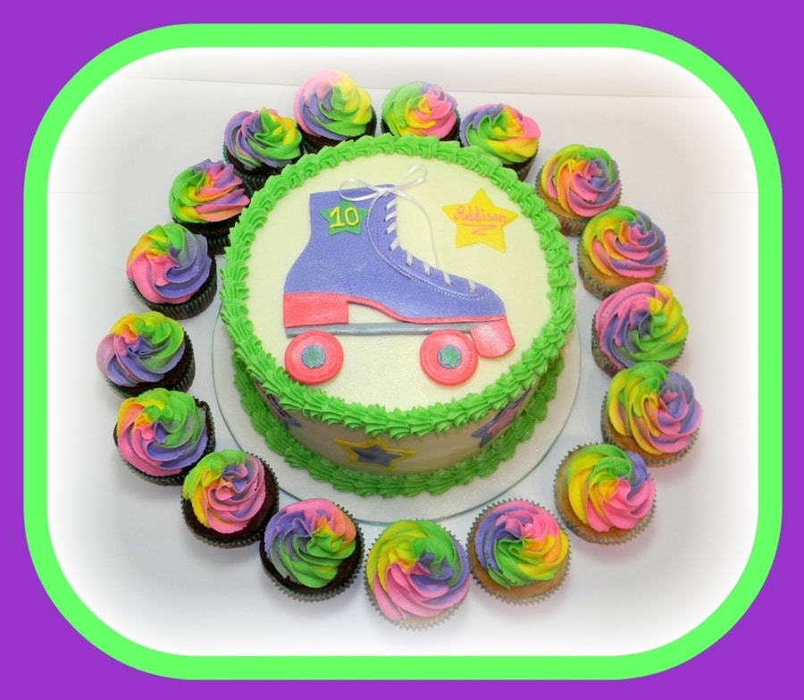 03b5aed21f0 Want to get your friends together for some kid-free fun that is not your  average get together  Let Skate Moore take care of that and host your next  event ...
