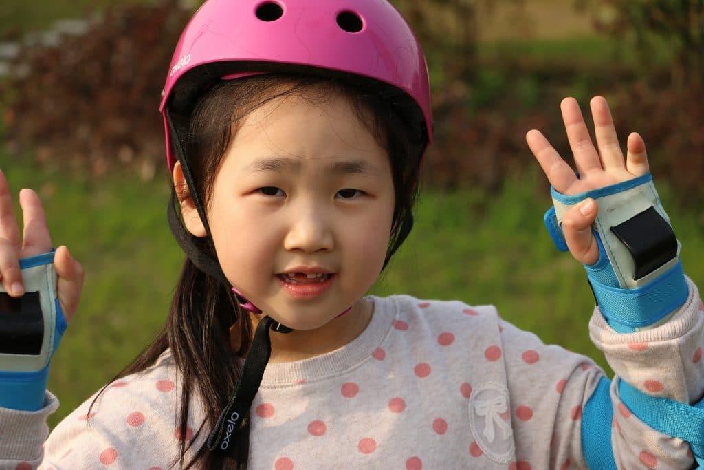 2af271b4307 girl in skating gear
